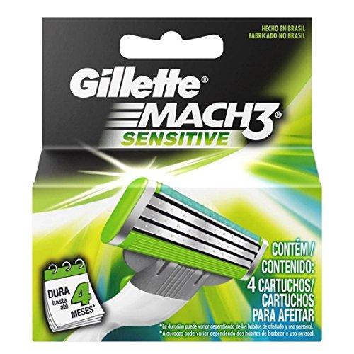 gillette-mach3-sensitive-4
