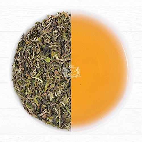 2017-fresh-first-flush-darjeeling-tea-from-the-iconic-castleton-tea-estate-flowery-aromatic-deliciou