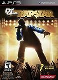 Cheapest Def Jam Rapstar Bundle PlayStation 3 on PlayStation 3