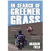 In Search of Greener Grass (English Edition)