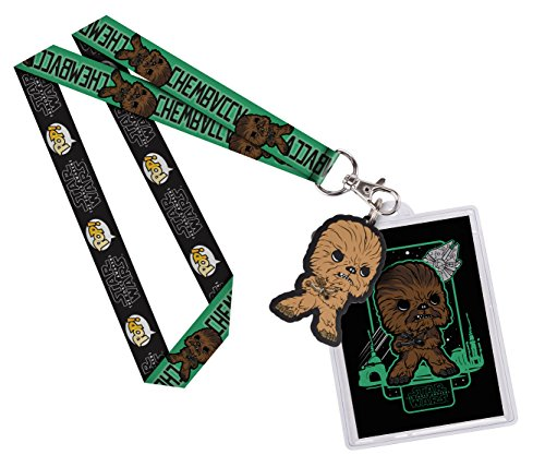 Wars Chewbacca Spielzeug Figuren ()