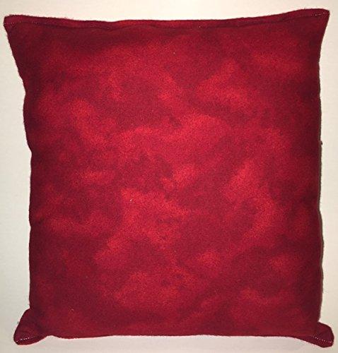 Image of Power Rangers Pillow New Movie Version Handmade USA Pillow