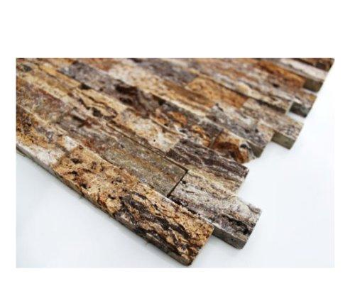 travertine-amazon-floor-wall-natural-stone-mosaic-split-face-travertine-high-quality-1-mat