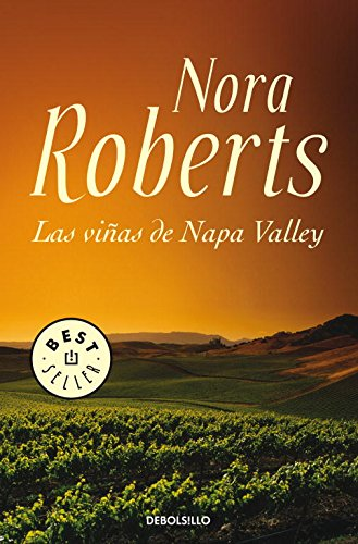 Las Viñas De Napa Valley