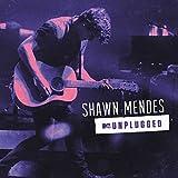 Songtexte von Shawn Mendes - MTV Unplugged