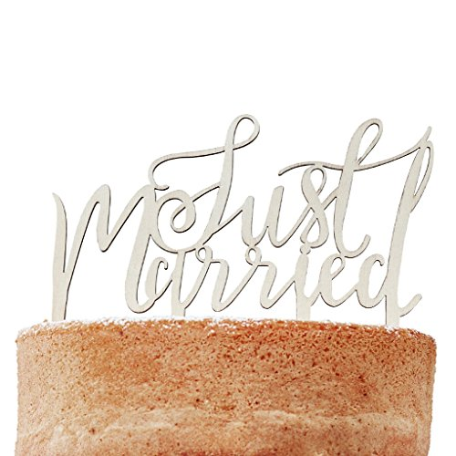 Kuchenaufsatz / Kuchenstecker