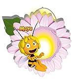 9-teiliges Laternen-Bastelset * BIENE MAJA * als Deko oder Spiel // 33cm x 36cm // Kindergeburtstag Mottoparty Motto Party Maya