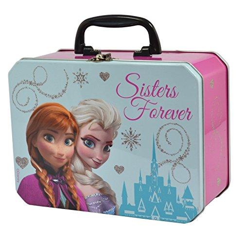 disney-frozen-sisters-forever-souvenir-cadeau-boite-avec-poignee-new