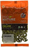 #7: Pro Nature Organic Cardamom, 50g