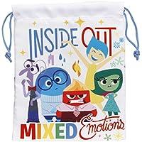 Inside Out - Saquito para merienda (Safta 811526237)