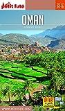 Guide Oman 2017 Petit Futé