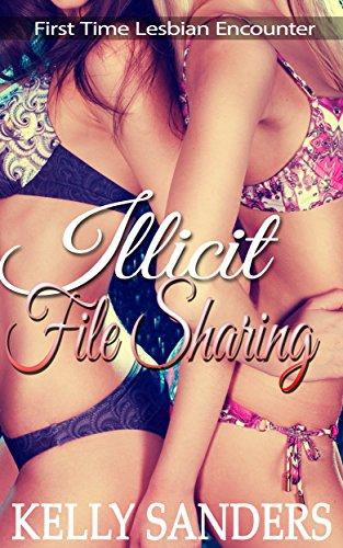 Erotic photos file sharing site