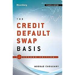 The Credit Default Swap Basis (Bloomberg Financial)