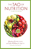 Tao of Nutrition (English Edition)
