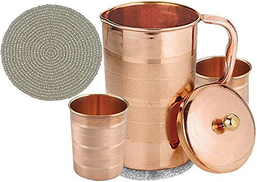 indische-reines-kupfer-krug-mit-2-becher-glas-gesetzt-fur-ayurvedische-heilung-kapazitat-16-liter