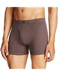 Brief Inner Wear discount offer  image 9