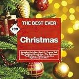 Best Rhino de Ben E King - The Best Ever - Christmas Review