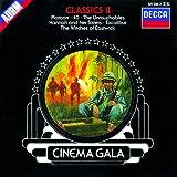 Leoncavallo: Pagliacci / Act 1 - Vesti la giubba (The Untouchables)