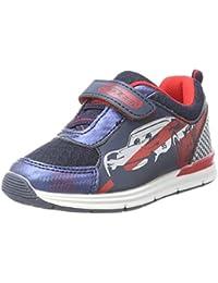 Cars Jungen Cr000330 Sneaker