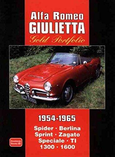 alfa-romeo-giulietta-gold-portfolio-1954-1965-spider-berlina-sprint-zagato-speciale-ti-1300-1600-by-