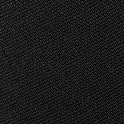 Zoom IMG-1 proworks nastro da kinesiologia rotolo