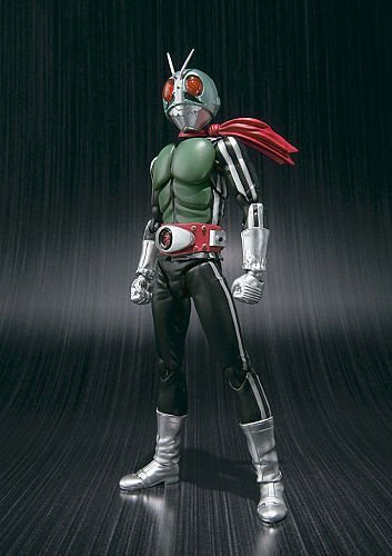 Miglior Rider Ichigo Amazon Il Kamen es Di Prezzo Savemoney In W92YHIED