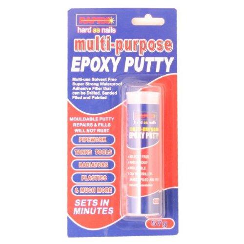 epoxy-putty-42g-multi-purpose