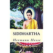 "Siddhartha: ""An Indian Tale"""