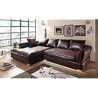 Suchergebnis Auf Amazon De Fur Big Sofa Leder Mobel