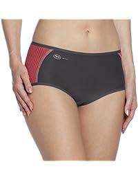 Anita Active Damen Sportunterhose Sport-Panty, 34