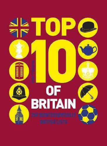United Kingdom latest