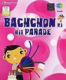 Bachchon Ke Hit Parade
