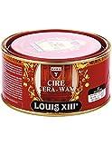 Louis XIII Cera Pasta 500ML incoloro