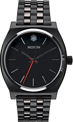 orologio-uomo-nixon-a045sw2444-00