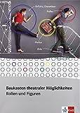 ISBN 3123504646