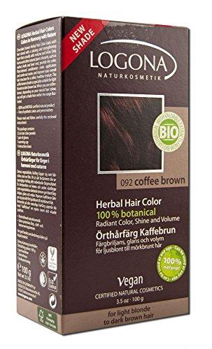 logona-logona-pflanzenhaarfarbe-kaffee-braun-100-g