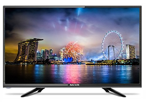 NACSON NS2255 22 Inches Full HD LED TV