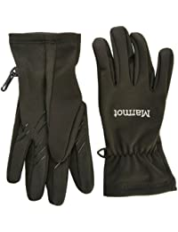 Marmot Men's Connect Softshell Glove