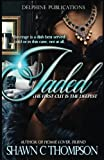 Jaded: The First Cut is the Deepest