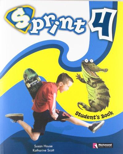 sprint-4-educacin-primara