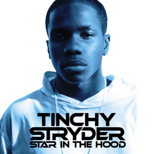 Star In The Hood [Explicit]