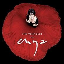 The Very Best Of Enya [VINYL]
