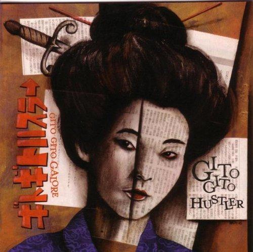 Gitogito Galore by Gitogito Hustler