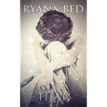 Ryan's Bed (English Edition)