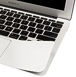 PalmGuard - MacBook Air 11 (99MO012208)