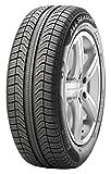 Pirelli Cinturato All Season - 205/50/R17 93W - E/B/69 - Ganzjahresreifen