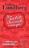 Un petit carnet rouge par Lundberg