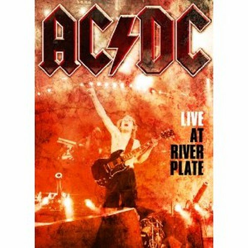 live-at-river-plate-dvd