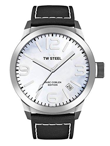 TW Steel TWMC2
