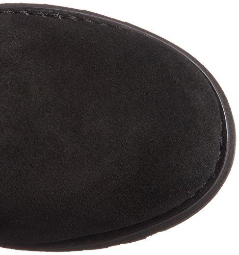 Skechers Keepsakes Celsius, Bottes Classiques femme Noir